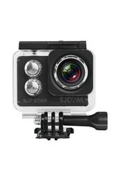 Sjcam SJCA eu SJ7 Star 4K Camera Ação de Fornecedores de ferramentas de fixação