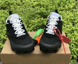 Argentina 2019 venta caliente 2.0 zapatillas negras hombres blancos mujeres transpirable FK bajo diseñador de la marca para mujer entrenadores zapatillas de deporte Suministro