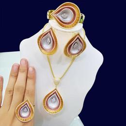 6 Paire Femmes Rétro alliage d/'argent Boucles d/'oreilles plume Ear Stud Fashion Jewelry Set