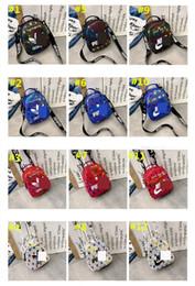 2019 geometrische taschen Frauen Designer Handtaschen Pu Leder Umhängetasche Geometrische Patern Laser Gürtel Mini Messenger Schultertasche Marke NK AD Travel Strandtasche C61707 günstig geometrische taschen