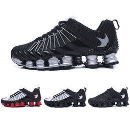 Promotion Taille Pour 45Vente Dames Chaussures QrxdCoWeB
