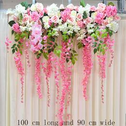 Artificial Flower Arrangements Nz Buy New Artificial Flower Arrangements Online From Best Sellers Dhgate New Zealand