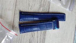 Moda reemplazo de cuero negro banda para la muñeca inteligente venda de reloj de cuero de Bandas iWatch Z18 desde fabricantes