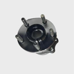 försterräder Rabatt Neue 1 Stück Subaru Hinterachsnabe Radlagereinheit OEM 28473FL040 Forester Impreza +