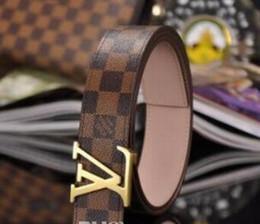 New Stylish Mens Womens Silicone Plastic Belt Belts Multicolor Fashion HU
