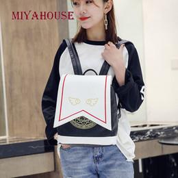 Leather Man Bag Mens Messenger Shoulder Bag Mobile Phone Belt Pouch with Top Handle 16x6x32cm