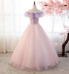 25a63251c7 Medieval Renaissance Gown Sissi Princess Dresses Canada | Best ...