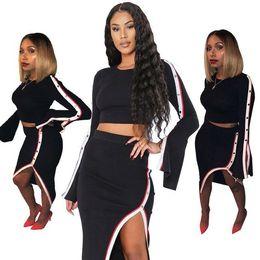 97e87521c74f 2019 nuova stampa africana bazin pantaloni larghi pantaloni stile rock  dashiki famosi versa abiti per le donne sconti stili africani di stampe