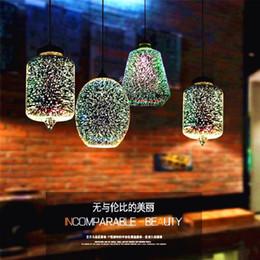 Distribuidores de descuento Diseño De Luces De Cocina | Diseño De ...