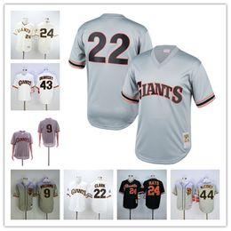 cd624db54 barry bonds jerseys Coupons - San Francisco Matt Williams Jersey Giants  Dave Dravecky Will Clark Willie