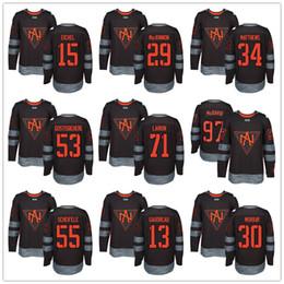 team north america gaudreau jersey