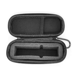 2019 schutzkamerataschen Pocket Camera Nylon Schutzhülle Tasche Aufbewahrungsbox für DJI Osmo günstig schutzkamerataschen