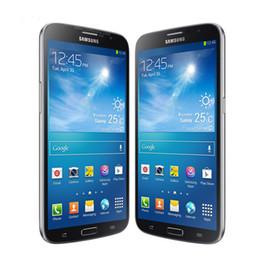 2019 samsung mega 6.3 телефон Оригинальный Samsung Galaxy Mega 6,3 I9200 I9205 Двухъядерный 6,3 дюйма 1,7 ГГц 16 ГБ 8MP 4 Г LTE Восстановленное Телефон скидка samsung mega 6.3 телефон
