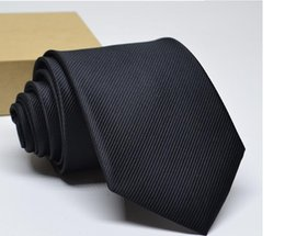 2019 funky bögen European and American fashionable leisure suit boutique accessories Men's tie formal business tie 1200 pins 8CM jacquard wedding banquet adm