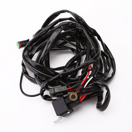 Automotive Wire Harnesses Suppliers | Best Automotive Wire Harnesses on