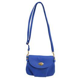 2019 lindos pequeños bolsos de hombro FGGS Mujeres Messenger Cute Handbag Satchel Cross Body Purse Totes Retro Small Shoulder Bag 11 colores rebajas lindos pequeños bolsos de hombro