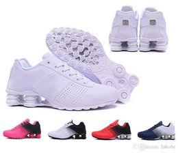 1b0fe46ae8f lojas de tênis Desconto 809 NZ Turbo Running Shoe Das Mulheres Dos Homens  de Tênis Desenhos
