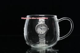 2019 купить наручные часы Часы водонепроницаемый функция оплаты ссылка, используемая для заказа часы добавил водонепроницаемый обработки, укрепить функцию часы плавание дайвинг. дешево купить наручные часы