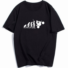 I CHILD PROOFED MY HOUSE T-SHIRT tee funny birthday gift 123t present for him