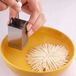 Käse schimmel online-Neues Design Edelstahl Käsereiben Käse Tofu Schneidemaschinen Form Käse Werkzeuge Kochen Werkzeuge Küche Zubehör