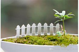 Recinzione In Legno Per Giardino Fai Da Te.Vendita All Ingrosso Di Sconti Ornamenti Di Recinzione In Messa Da