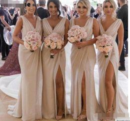 f2adb93d6e Dress Up Bride Bridesmaids Coupons, Promo Codes & Deals 2019   Get ...