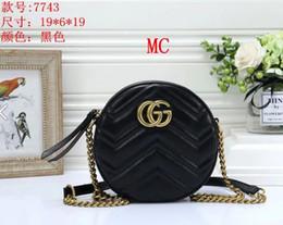 54 YENI stil lüks s kadın çanta çanta Ünlü tasarımcı çanta Bayanlar çanta Moda tote çanta kadın dükkanı çanta sırt çantası nereden