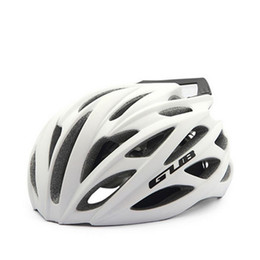 Head Protection Helmet Suppliers | Best Head Protection