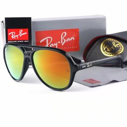 2019 ok, óculos 2017 Venda Quente PERSOL Marca Polarizada Condução Homens Missão Óculos de Sol Impossível4 Tom Cruise Estilo UV400 Oculos De Sol Masculino caixa