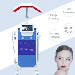 Máquina de peeling de diamante para la venta online-máquinas de tratamiento de cáscara de diamante portátil de la venta caliente de cristal de diamante máquina de limpieza por ultrasonido microdermoabrasión peeling inyector de oxígeno