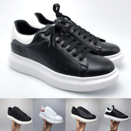 new products 6e5f7 5bacf promotion chaussures décontractées blanches