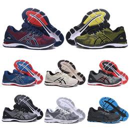 Vente en gros Asics Running Shoes 2019 en vrac ¨¤ partir de
