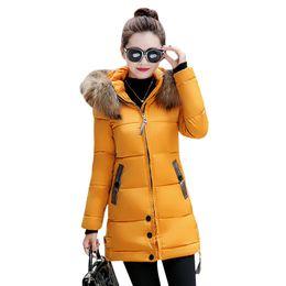 99ddfcdda Black Puffer Coat Women Online Shopping | Black Puffer Coat Women ...