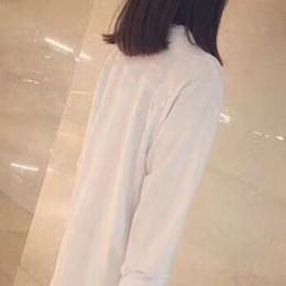 Abbigliamento cromato online-T-shirt da uomo autunno cromo Moda Estate per donna e uomo Abiti con logo e magliette di alta qualità 104469