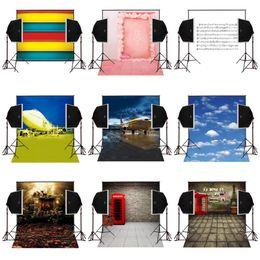 Canada 5x7FT air avion scénique art portrait vinyle photographie décors pour mariage photos caméra fotografica numérique sudio prop photo fond Offre