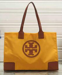 2019 saco de vagão caqui saco de duffle novo do saco do curso das mulheres dos homens da forma, saco do esporte da capacidade grande do desenhador da bagagem do desenhador da marca