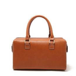9d6f1dfee473 Wholesale Designer Handbags - Buy Cheap Designer Handbags 2019 on Sale in  Bulk from Chinese Wholesalers