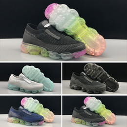 ac0b7635313dc Promotion Chaussures Bébé Fille Taille 8