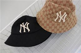 И.б. онлайн-19ss роскошный дизайн бренда GUCI + мл иб совместное имя кепка бейсболка мужчины женщины дышащая мода уличная одежда открытый кепка