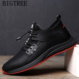 mens shoes genuine leather elevator shoes for men zapatos de hombre casuales cuero designer men high quality buty damskie