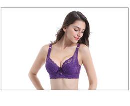 pinos de pressão grossistas Desconto 2019 new sexy KNH36 lingerie ajustável