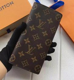 sıcak satış kadın ve erkekler cüzdanlar çanta cüzdan ünlü Sahipleri moda unisex çanta cüzdan Debriyaj Çanta ZZJ11192 nereden