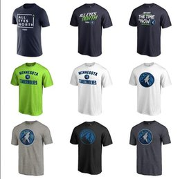 Wholesale Team Names Basketball for Resale - Group Buy Cheap Team