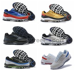 table for 12 Coupons - 2019 Mens BW x Skepta Metallic Silver Violet Running Shoes for Men Designer Sneakers London Bronze des Chaussures Schuhe Zapatos Size 12