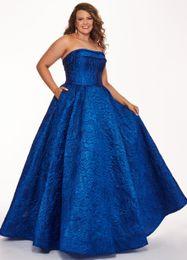 4bfee3fa94683 Toptan satın alış 2019 Kraliyet Prenses Balo Elbisesi Çinden on line  Kraliyet Prenses Balo Elbisesi Toptan satıcılar | tr.dhgate.com.