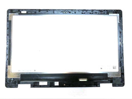Inspiron ecrã on-line-8TX30 Original New completa DELL Inspiron 15,6 FHD LCD LED Assembléia Touch Screen w / Moldura