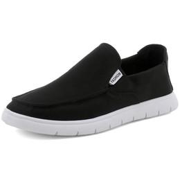 2019 stili di scarpe a buon mercato Espadrillas Estate Uomo Casual Scarpe Uomo Scarpe Moda Uomo Lace Up Stile britannico Zapatillas Hombre Mesh Cheap stili di scarpe a buon mercato economici