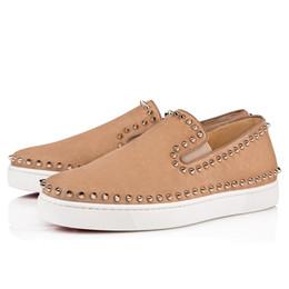 Men s dressing shoes italian online-Hot Sale-2019 Italienische Mode Scarpe Luxus neue Kleid Schuhe für Männer Hochwertige Edle Elegante herren Hochzeit