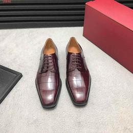 Marques ligne Italiennes Chaussures Distributeurs De en en gros Top Acdq1Bxw8B