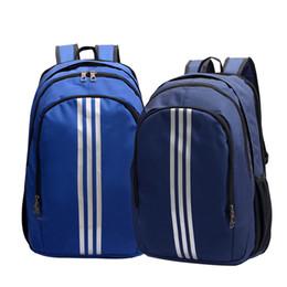 ADIDAS 2018 sıcak Avrupa tasarımcı marka N41612 erkek sırt çantası yüksek kaliteli okul çantası Erkekler için Lüks Açık Seyahat Mektubu Baskılı Okul Çantaları nereden